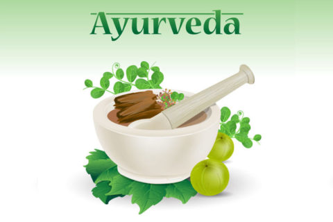 Do you have to stop allopathic medicines for our ayurvedic treatment?