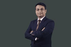 Dr.Puru Dhawan